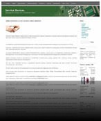 Service Devices - производство печатных плат и контрактная сборка